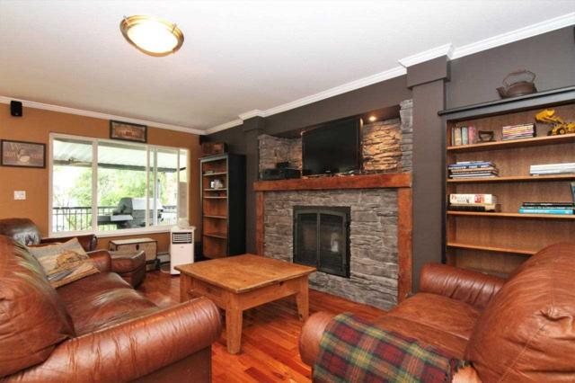 20151 123 Avenue, Maple Ridge, BC V2X 6A7 (#R2379969) :: Royal LePage West Real Estate Services