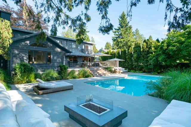 6225 Macdonald Street, Vancouver, BC V6N 1E7 (#R2380045) :: Vancouver Real Estate