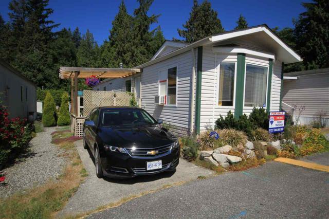 5575 Mason Road #3, Sechelt, BC V0N 3A8 (#R2380047) :: RE/MAX City Realty
