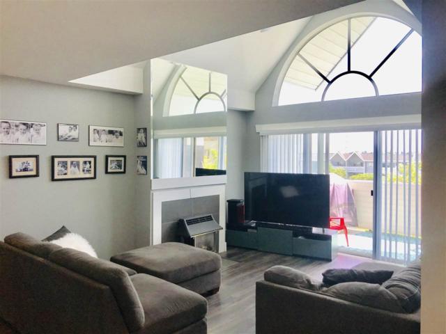 2083 Coquitlam Avenue #302, Port Coquitlam, BC V3B 1J4 (#R2380192) :: Royal LePage West Real Estate Services