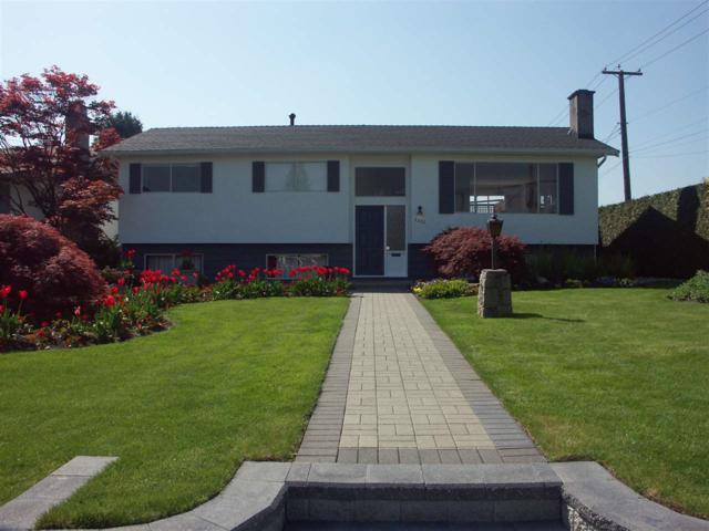 5212 Kincaid Street, Burnaby, BC V5G 1V9 (#R2380562) :: Royal LePage West Real Estate Services