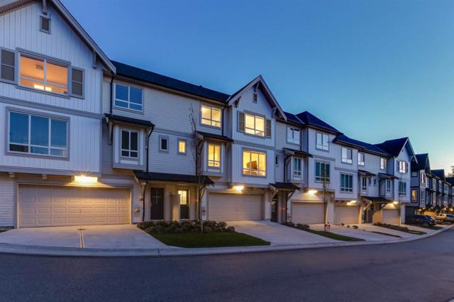 30930 Westridge Place #29, Abbotsford, BC V2T 0H6 (#R2380566) :: Premiere Property Marketing Team