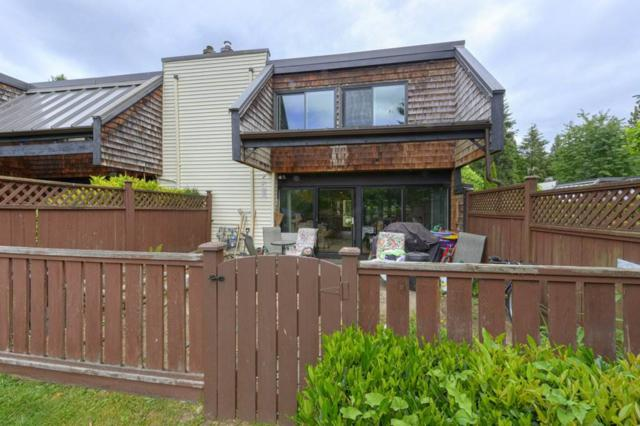 4299 Bridgewater Crescent, Burnaby, BC V3N 4M7 (#R2380680) :: Royal LePage West Real Estate Services