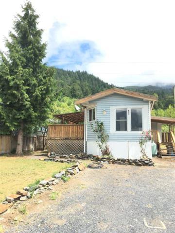 781 Britannia Way, Squamish, BC V0V 0V0 (#R2382939) :: RE/MAX City Realty