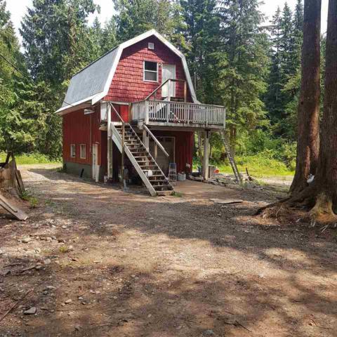 12628 Stave Lake Road, Mission, BC V2V 0A6 (#R2383937) :: Vancouver Real Estate