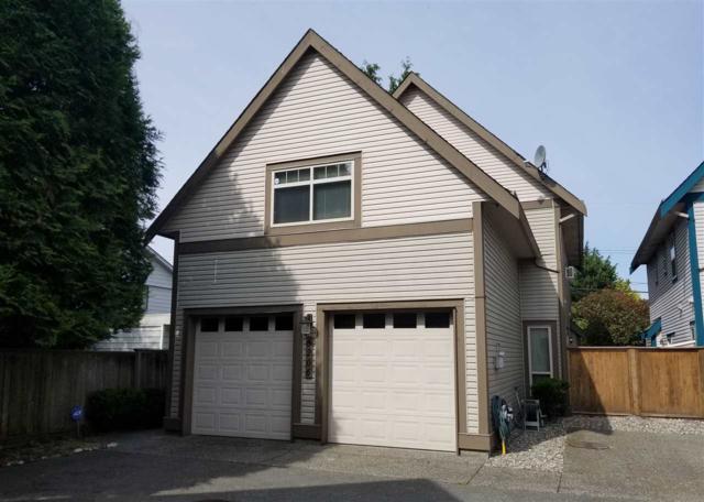6206 48A Avenue, Delta, BC V4K 4W2 (#R2385332) :: Vancouver Real Estate