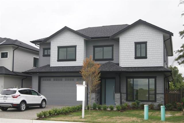 4495 64TH Street, Delta, BC V4K 3M2 (#R2387917) :: Vancouver Real Estate