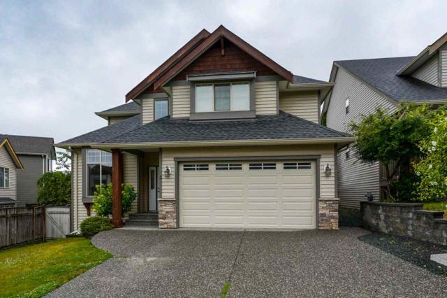 8502 Unity Drive #2, Chilliwack, BC V4Z 1K6 (#R2388052) :: Vancouver Real Estate