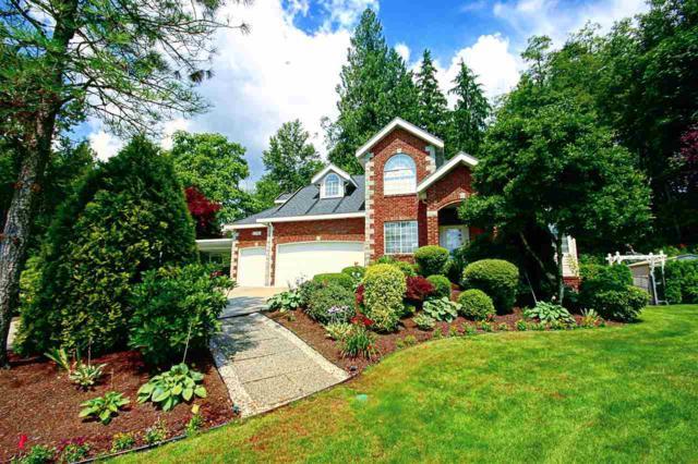12580 261 Street, Maple Ridge, BC V2W 1C4 (#R2388798) :: Vancouver Real Estate