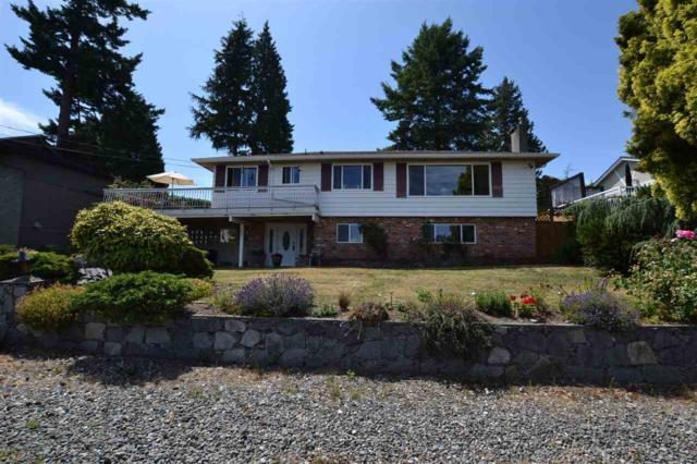 1069 Walalee Drive, Delta, BC V4M 2L9 (#R2388917) :: Vancouver Real Estate