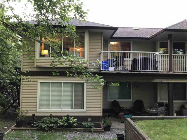 1750 Mckenzie Road #1106, Abbotsford, BC V2S 3Z3 (#R2389173) :: Premiere Property Marketing Team
