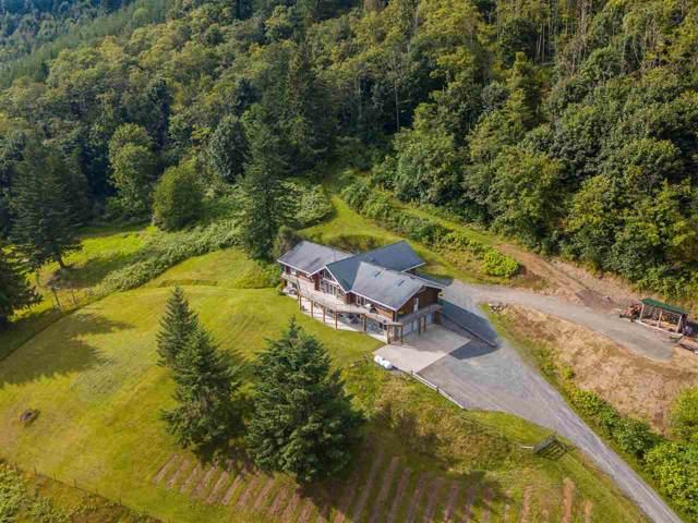 49961 Elk View Road, Ryder Lake, BC V4Z 1A5 (#R2389813) :: Macdonald Realty