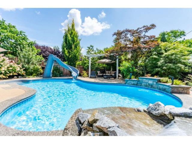34826 Marshall Road, Abbotsford, BC V2S 7S2 (#R2389883) :: Premiere Property Marketing Team