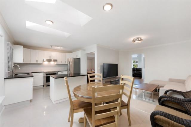 2815 Mara Drive, Coquitlam, BC V3C 5T9 (#R2390038) :: Vancouver Real Estate