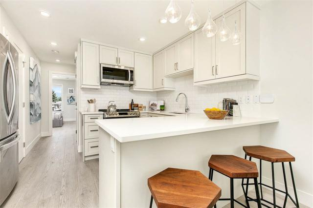 2717 Horley Street #9, Vancouver, BC V5R 4R7 (#R2390449) :: Vancouver Real Estate