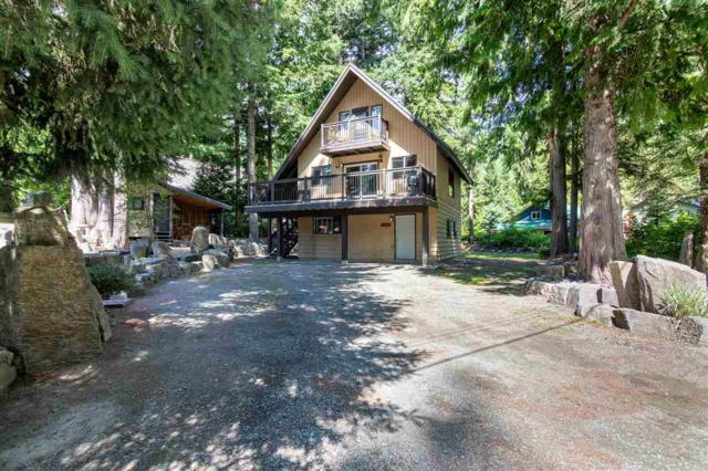 8190 Meadow Lane, Whistler, BC V8E 0G3 (#R2390841) :: Vancouver Real Estate