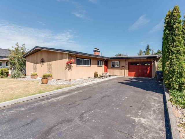 11875 99A Avenue, Surrey, BC V3V 2P9 (#R2391722) :: Vancouver Real Estate