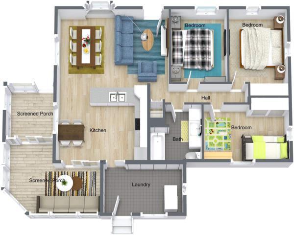 1830 Mamquam Road #227, Squamish, BC V0N 1T0 (#R2392564) :: Vancouver Real Estate