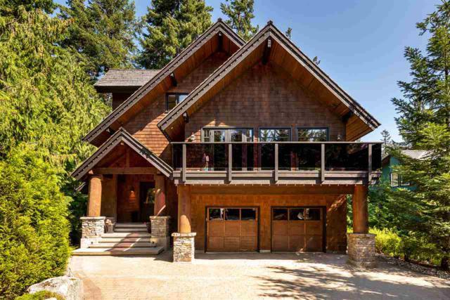 9544 Emerald Drive, Whistler, BC V8E 0G5 (#R2393217) :: RE/MAX City Realty