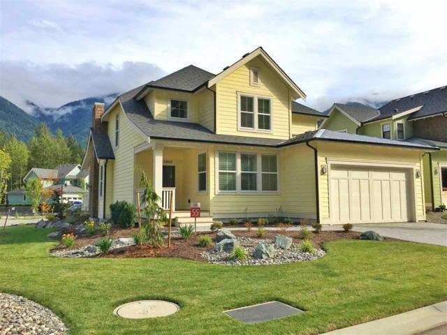 43400 Old Orchard Lane, Cultus Lake, BC V2R 4X2 (#R2395710) :: RE/MAX City Realty
