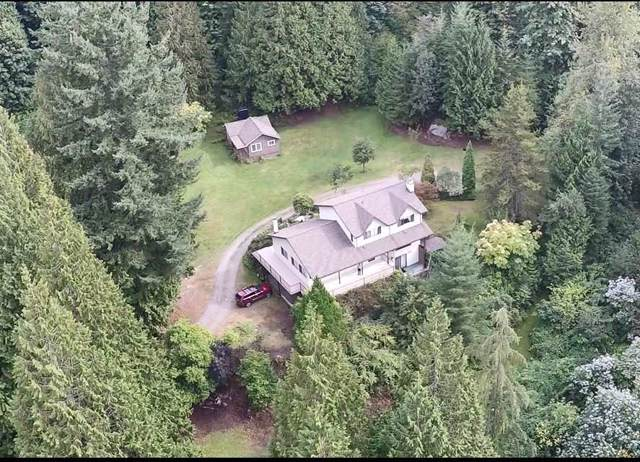 30856 Forsell Avenue, Mission, BC V4S 1G9 (#R2404237) :: RE/MAX City Realty