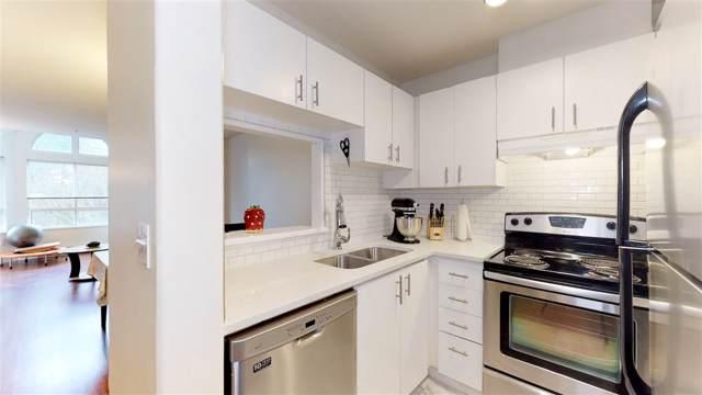 13475 96 Avenue #203, Surrey, BC V3V 1Y8 (#R2405122) :: RE/MAX City Realty