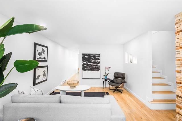 5625 Senlac Street #206, Vancouver, BC V5R 6G8 (#R2405189) :: Vancouver Real Estate