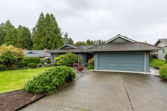 5479 Wildwood Crescent, Delta, BC V4M 3S8 (#R2405383) :: Vancouver Real Estate
