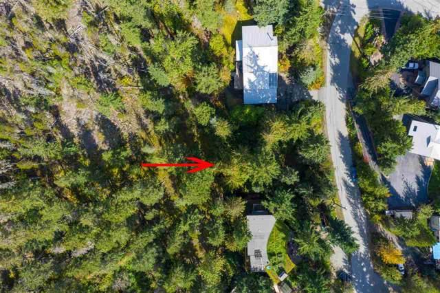 9567 Emerald Drive, Whistler, BC V8E 0G5 (#R2406421) :: 604 Realty Group