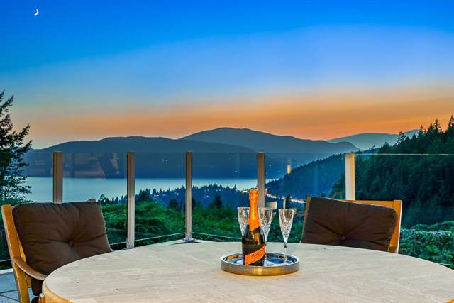 4693 Woodview Place, West Vancouver, BC V7S 2X2 (#R2409265) :: Six Zero Four Real Estate Group