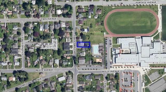 9626 Williams Street, Chilliwack, BC V2P 5G4 (#R2412002) :: Six Zero Four Real Estate Group