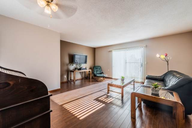 6641 138 Street #56, Surrey, BC V3W 5G7 (#R2412860) :: Six Zero Four Real Estate Group