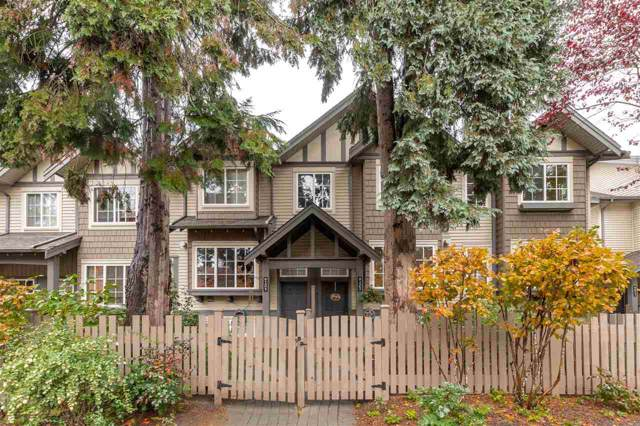 9207 Cameron Street, Burnaby, BC V3J 1L6 (#R2414301) :: Ben D'Ovidio Personal Real Estate Corporation | Sutton Centre Realty