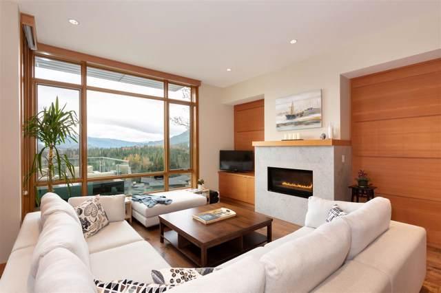 8400 Ashleigh Mcivor Drive #24, Whistler, BC V8E 1L8 (#R2415919) :: Ben D'Ovidio Personal Real Estate Corporation | Sutton Centre Realty