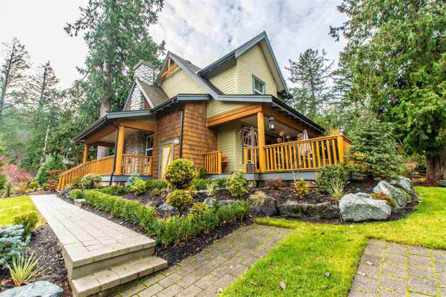 43619 Cotton Tail Crossing, Lindell Beach, BC V2R 0E1 (#R2419215) :: RE/MAX City Realty