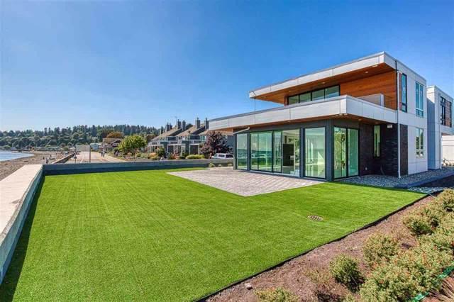 6788 Corbould Road, Tsawwassen, BC V4L 1A1 (#R2419273) :: Ben D'Ovidio Personal Real Estate Corporation | Sutton Centre Realty
