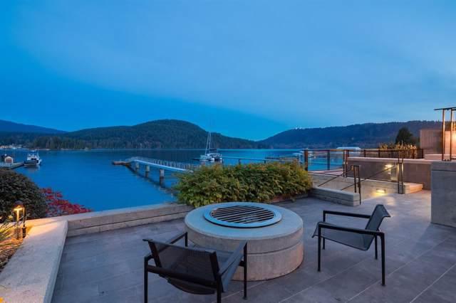 688 Beachview Drive, North Vancouver, BC V7G 1R1 (#R2419401) :: RE/MAX City Realty