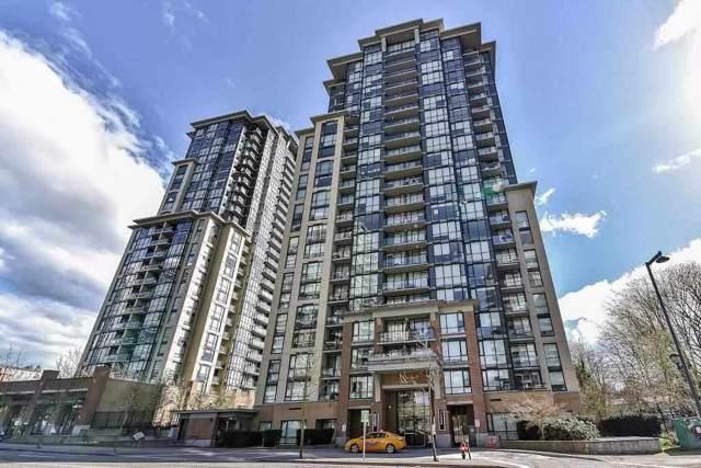 13380 108 Avenue #1904, Surrey, BC V3T 0E7 (#R2420225) :: RE/MAX City Realty