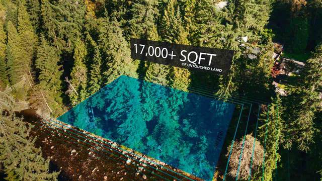 2000 Riverside Drive H, North Vancouver, BC V7H 1V8 (#R2422056) :: RE/MAX City Realty