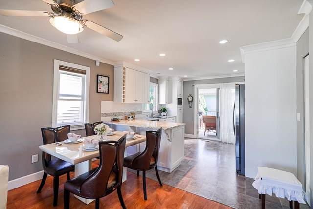 20928 93 Avenue, Langley, BC V1M 1T5 (#R2422527) :: Premiere Property Marketing Team