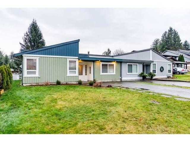 2736 Sandon Drive, Abbotsford, BC V2S 6B7 (#R2423311) :: Premiere Property Marketing Team