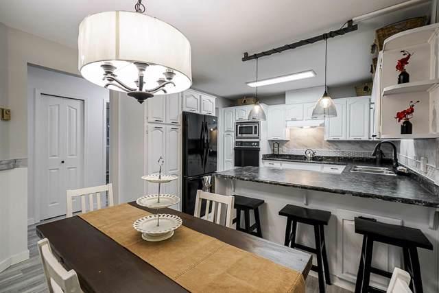32390 Fletcher Avenue #1, Mission, BC V2V 5T1 (#R2423566) :: Premiere Property Marketing Team