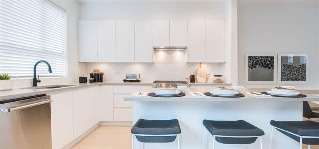 16433 19 Avenue #20, Surrey, BC V3S 9R4 (#R2423673) :: Premiere Property Marketing Team