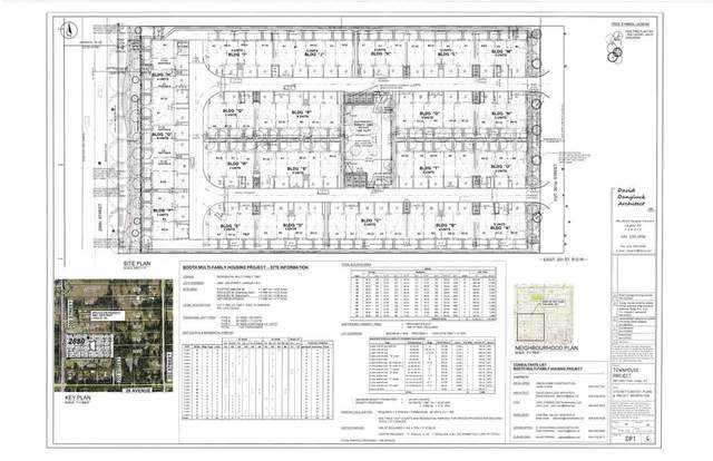 2880 200 Street, Langley, BC V2Z 2C1 (#R2425498) :: Premiere Property Marketing Team