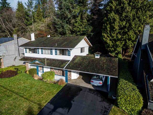 4054 Ruby Avenue, North Vancouver, BC V7R 4B2 (#R2429119) :: RE/MAX City Realty