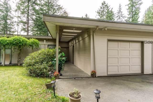 13496 57 Avenue, Surrey, BC V3X 2W8 (#R2429418) :: RE/MAX City Realty