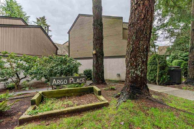 2965 Argo Place, Burnaby, BC V3J 7G2 (#R2429693) :: RE/MAX City Realty