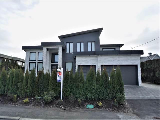 7680 Steveston Highway, Richmond, BC V7A 1M2 (#R2431079) :: RE/MAX City Realty