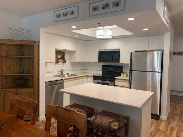 3309 Ptarmigan Place #222, Whistler, BC V8E 0V6 (#R2433037) :: Premiere Property Marketing Team