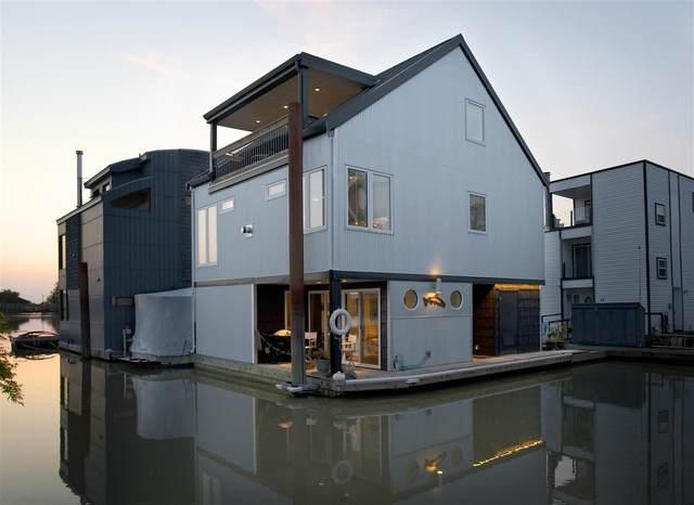 3459 W River Road #40, Delta, BC V4K 4Y9 (#R2442994) :: Initia Real Estate